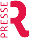 Logo Rennes Métropole